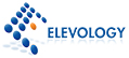Elevology, Inc.